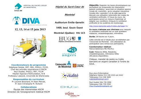DIVA 2013 (1)